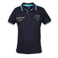 Horka Polo Shirt