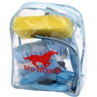 Red Horse Grooming Kit Celestial