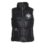 Bodywarmer HV Polo Crown Cara Black