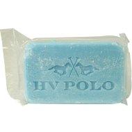 HV Polo Zeep