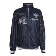 HV Polo Crown Jacket Santiago