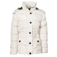 HV Polo Damen Jacket Devante Birke