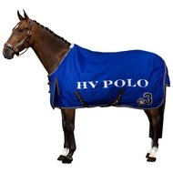 HV Polo Outdoordeken Favouritas 0 gr Ultramarine