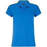 HV Polo Poloshirt Stella Marine Blue