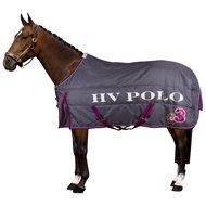 HV Polo Staldeken Favouritas 300gr Black 185cm