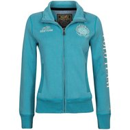 HV Polo Sweater Favouritas Lago blue