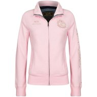 HV Polo Sweater Favouritas Pink