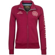 HV Polo Sweater Favouritas Roja