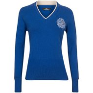 HV Polo Society V Neck Favouritas Fashion