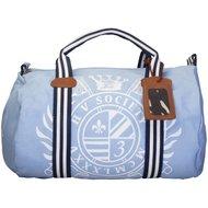 HV Polo Society Sporttas Favouritas Soft Blue