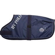 HV Polo Dog Blanket Favouritas Reflective Navy M