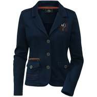 HV Polo Society Sweater Alessio Navy