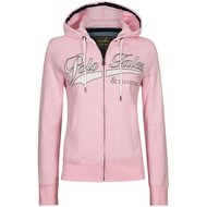 HV Polo Sweater Shona Pink