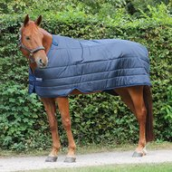 Horseware Liner Medium 200g Navy