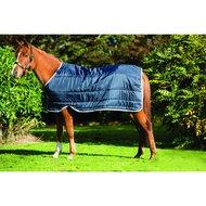 Horseware Pony Liner 100gr