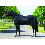 Horseware Sportzvibe Decke Pferd