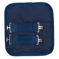 Amigo Chest Extender Navy