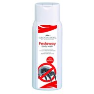 Groom Away Pest Away Body Wash