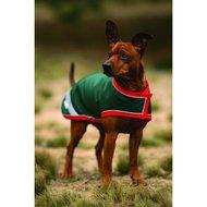 Rambo Waterproof Dog Rug