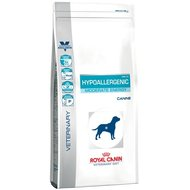 Royal Canin Hypoallergenic Moderate Calorie Hond 14kg