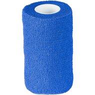 Horze Flex Bandages Blauw
