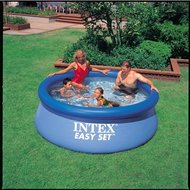 Intex Easy Set 244x76cm