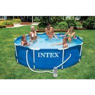 Intex Frame Zwembad 366x76cm