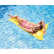 Intex Luchtbed Sun Lounger Economat