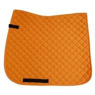 Imperial Riding Zadeldek Vierkant DS Economic Neon Orange