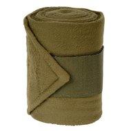 Imperial Riding Bandages Fleece Global Teak 4st