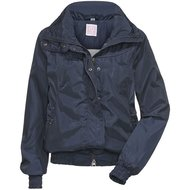Imperial Riding Blouson Mercy Navy