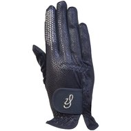 Imperial Riding Handschuhe Sparkle sparkling navy