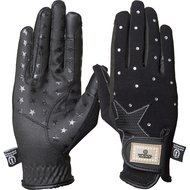 Imperial Riding Handschoenen Cosmic Star