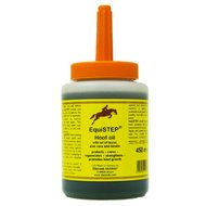 Stassek Hoefolie Equistep Laurier Extra 450ml
