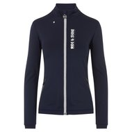 Imperial Riding Sport Jacke Lite Navy