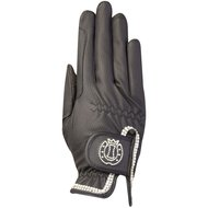 Imperial Riding Handschoen Loraine Black