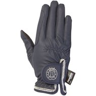 Imperial Riding Gants Ride with Me Marin