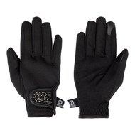 IR Handschoenen Wanna Go Black