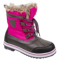 Imperial Riding Winterschoen Colorful Pink