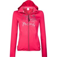 Imperial Riding Powershell jacket Kiss Me
