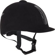 Imperial Riding Rijhelm Classic Black
