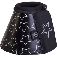 Imperial Riding Springschoenen Star Black