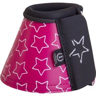 Imperial Riding Springschoenen Star Deep Pink