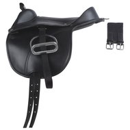 Imperial Riding Bello Ponyzadel Compleet 12 inch