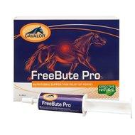 Cavalor Free Bute Pro (per tube)