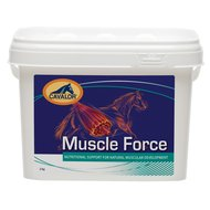 Cavalor Natural Muscle Force (Build)