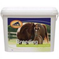 Cavalor Progrow (=Breeding) 5kg