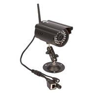 Kerbl IPCam Camera 2.0 HD