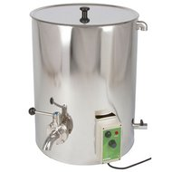 Kerbl Heizelement für MilkPot 50 2500W