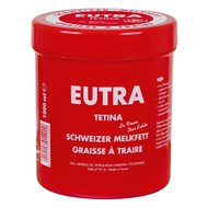 Eutra Melkfett